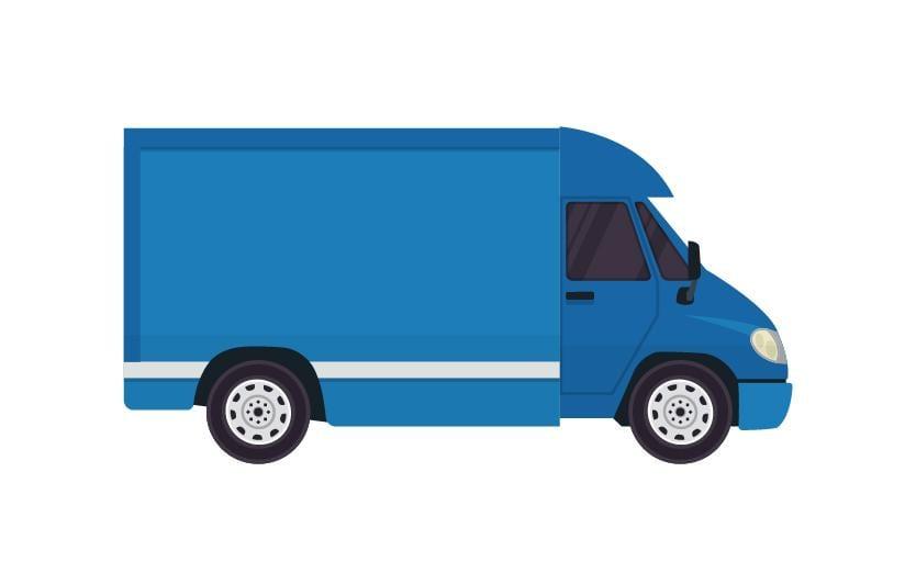 Vans/Trucks