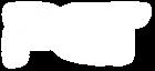 PGT AT banner logo